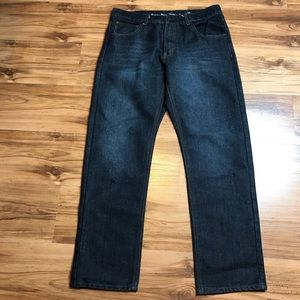 Men's Beverly Hills Polo Club Jeans